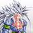 Acme Gamer's avatar