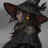 Печенька с предсказанием's avatar