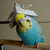 Parakeet Gaming