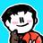 SecretBurgers's avatar