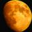Mittence1's avatar