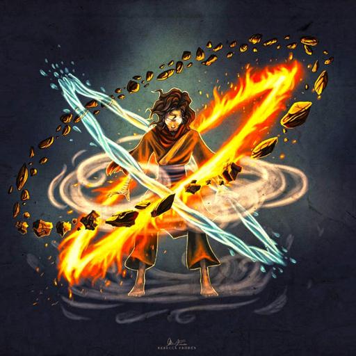 Kxpro's avatar