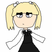Kittenthecat2's avatar