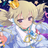 Mimi67789's avatar