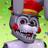 Lodi456's avatar