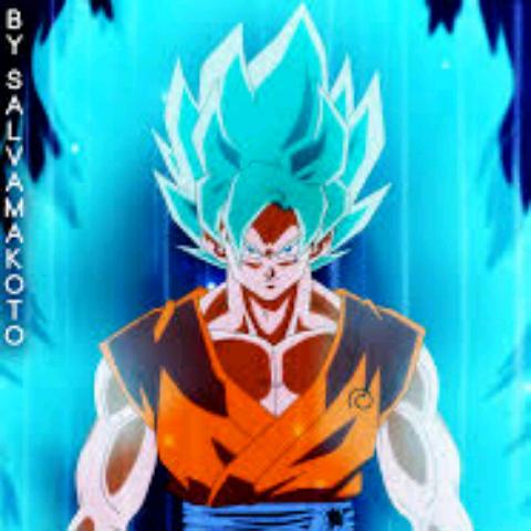 Gleiso 123456789101010's avatar