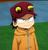 Fannerdok's avatar