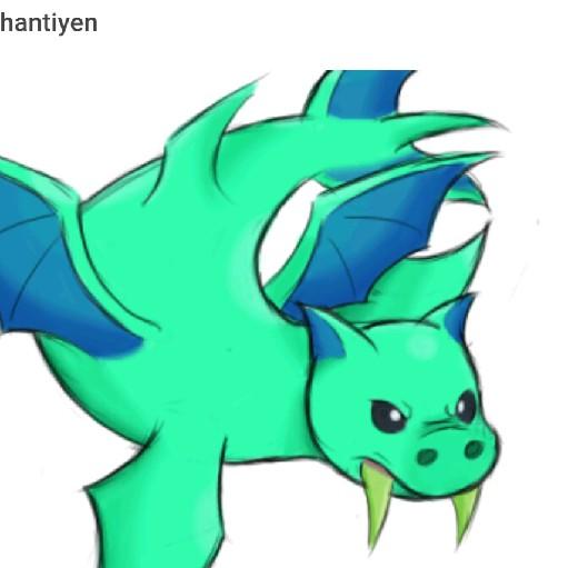 Ernest Dul's avatar