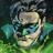 Matheuz08's avatar
