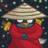 Librarian Bird's avatar