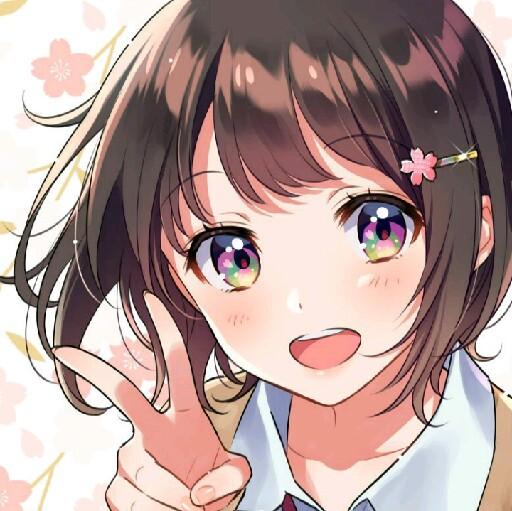 Roweena09's avatar