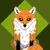 DoodleFox