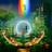 Asmodeus Stahl's avatar
