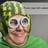Pranklin01's avatar