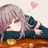Sillyeyes77's avatar