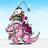 Leglesslego's avatar