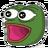 Superbosavageisback's avatar
