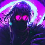 Creativefeline's avatar