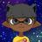 JeremiahKunArts's avatar