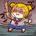 Barsikisugly's avatar