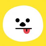 Ddaeng007's avatar