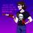 HABIT THE NOSTALGIA DEMON's avatar
