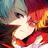 Katygirl345's avatar