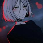 Midget Class1c Monday V.3's avatar