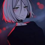 ECL - Class1c's avatar