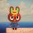 Rayzer12's avatar