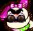 TerribleNoBudgetFunnyValentine's avatar