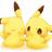 ScarletRose223's avatar
