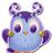 Skytown's bot's avatar