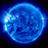 Misry6's avatar
