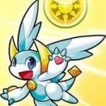 Zzx2240's avatar
