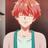 なつさ's avatar