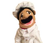 Chef Poop Poop