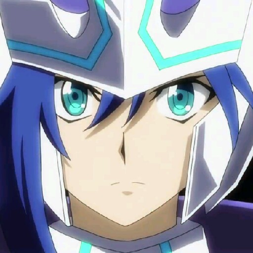 ALFREND's avatar