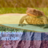 Madiblox's avatar