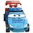 SuperKoopa3DS's avatar