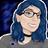 Felismoonlit's avatar
