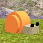Classic Wolf's avatar
