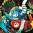 Jellyphants's avatar