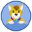 AshWolf Forever's avatar