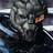 Delta Eins's avatar