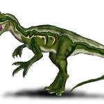 Programersaurus's avatar