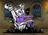 Punilla's avatar