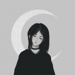 Yuki Asakawa's avatar