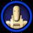 SuPaRn0oB Gaming's avatar