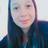 Barbara Martinez's avatar